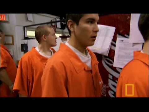 children-prison-usa